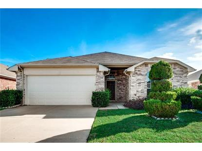 6820 Bluff View Drive  Watauga, TX MLS# 13974037