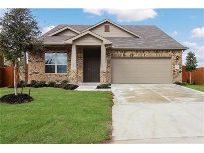 4413 Horsemint Cove  Heartland, TX MLS# 13974501