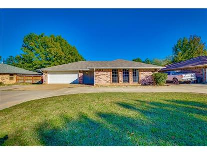 2117 Lea Meadow Circle  Corinth, TX MLS# 13974551