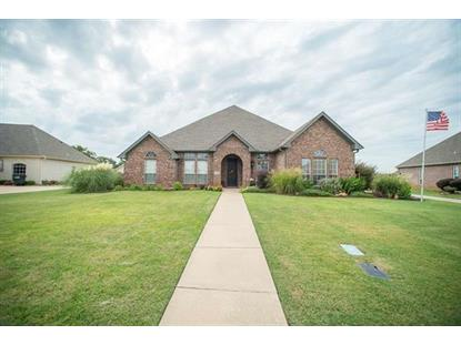 3330 Darnell Drive  Paris, TX MLS# 13976730