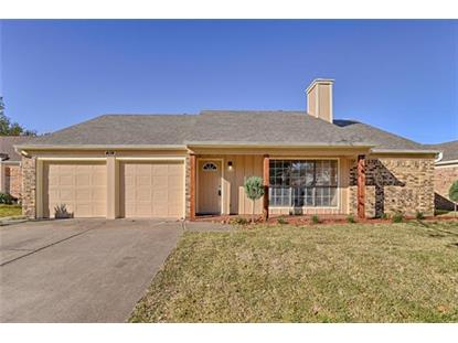 Address not provided Grand Prairie, TX MLS# 13978155