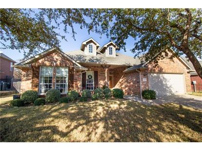2305 Landwick Court  Corinth, TX MLS# 13979598