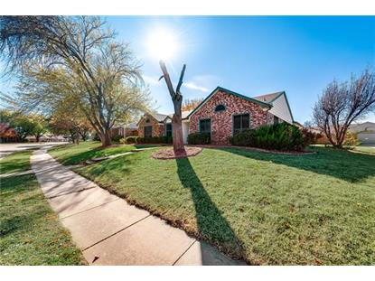 243 Barclay Avenue  Coppell, TX MLS# 13979805