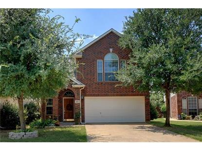 5332 Lily Drive  Fort Worth, TX MLS# 13981956