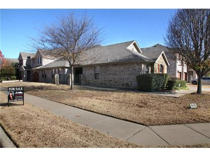 2001 Spotted Court  Plano, TX MLS# 13983227