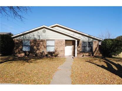 717 Lookout Trail  Plano, TX MLS# 13983310