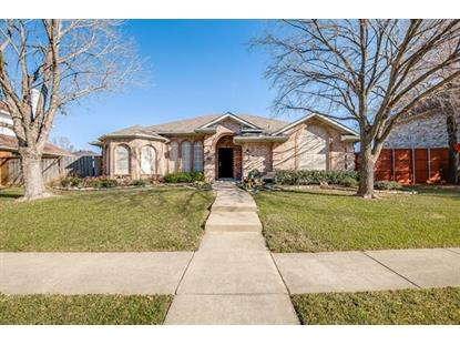 2302 Randi Road  Rowlett, TX MLS# 13983684