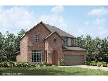 11358 Gable Circle  Flower Mound, TX MLS# 13984153