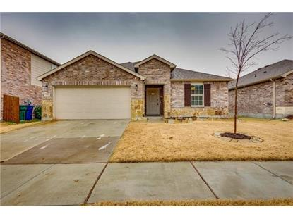 908 Rivers Creek Lane  Little Elm, TX MLS# 13984292