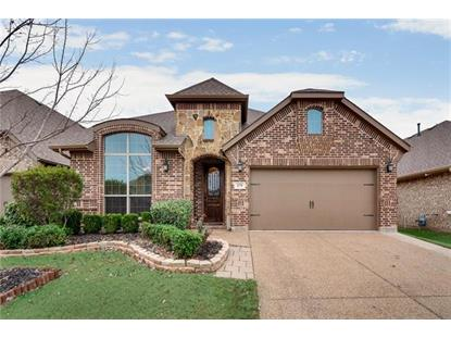 179 Charleston Lane  Royse City, TX MLS# 13985259