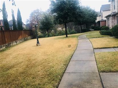 2729 Olympic Park Drive  Grand Prairie, TX MLS# 13985263