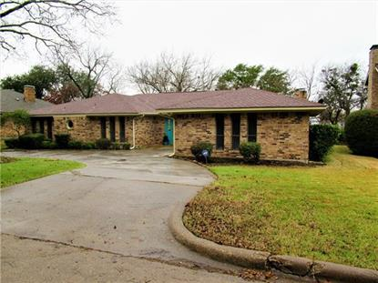 1912 S Lakeshore Drive  Rockwall, TX MLS# 13985332