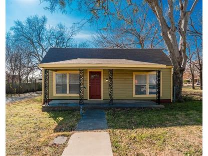 Address not provided Haslet, TX MLS# 13985485