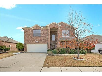 9948 Butte Meadows Drive  Fort Worth, TX MLS# 13986907