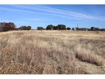 (TBD) HWY 51 S./ HWY 171 S. Highway  Weatherford, TX MLS# 13988269