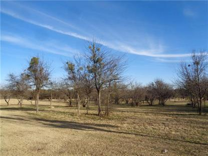 189 Pinnacle Peak Lane  Weatherford, TX MLS# 13988327