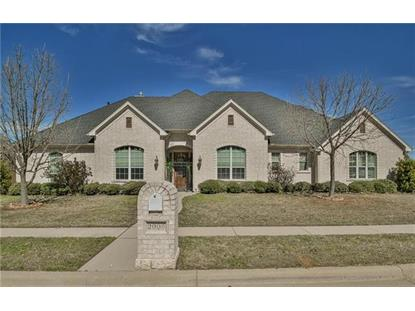 2005 Maplewood Drive  Weatherford, TX MLS# 13988375
