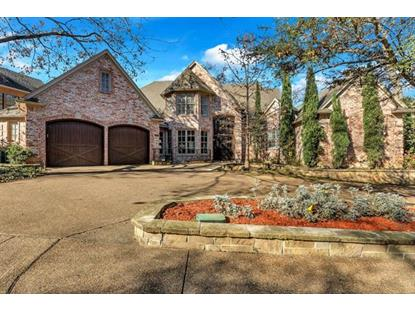 14949 Oaks North Drive  Dallas, TX MLS# 13988448