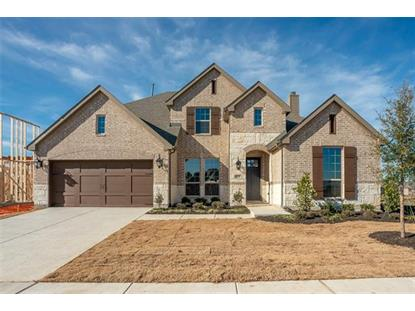 14049 Wheatfield Lane  Frisco, TX MLS# 13988527