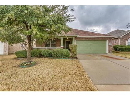13228 Alyssum Drive  Fort Worth, TX MLS# 13988935