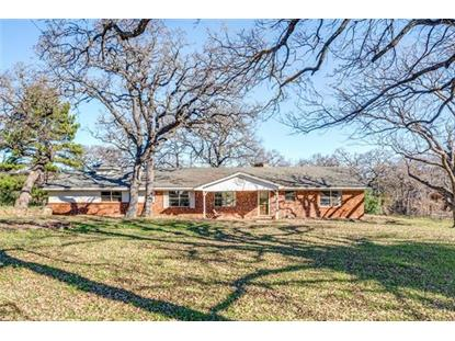 3452 Blueberry Lane  Grapevine, TX MLS# 13992183
