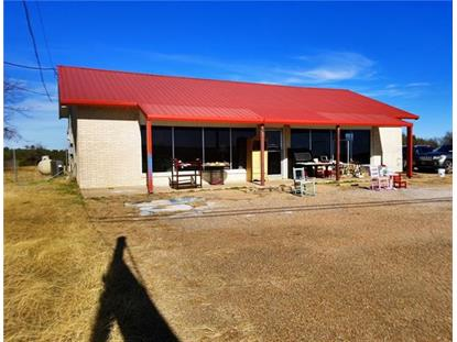 834 Highway 22  Clifton, TX MLS# 13992842