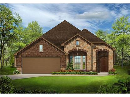 1615 Castleford Drive  Forney, TX MLS# 13994402