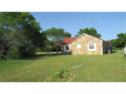4743 E Middle Bosque  Valley Mills, TX MLS# 13996105