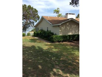 128 County Road 1279  Morgan, TX MLS# 13996214