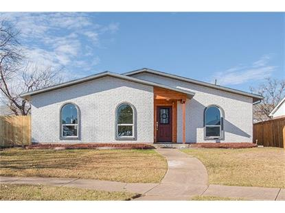 11750 Featherbrook Drive , Dallas, TX