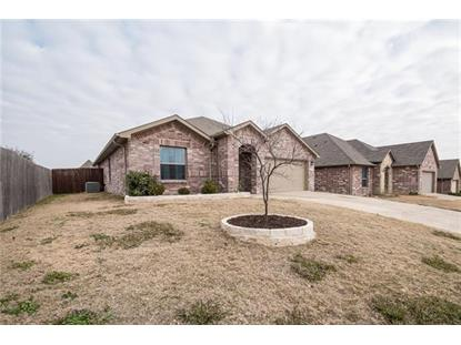 227 Timber Drive  Princeton, TX MLS# 13996924