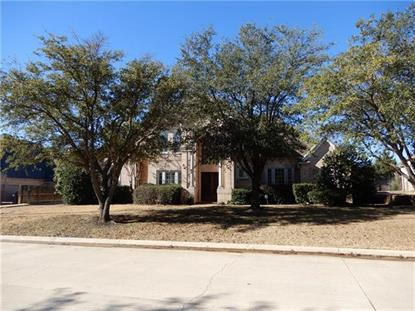 1340 BENT TRAIL Circle  Southlake, TX MLS# 13997279
