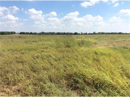 TBD Strader Road  Justin, TX MLS# 13998276