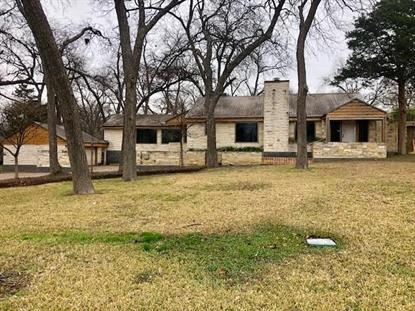 1034 N Buckner Boulevard  Dallas, TX MLS# 13998624