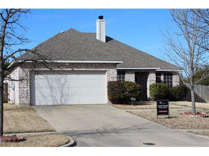 1505 Willow Lane  Cedar Hill, TX MLS# 13998758