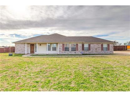 315 County Road 4838  Haslet, TX MLS# 13999322