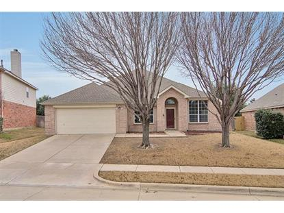 5133 Bay View Drive  Fort Worth, TX MLS# 13999721