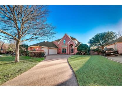 727 Bryson Way  Southlake, TX MLS# 13999869