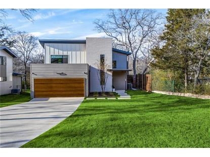 1501 Oates Drive , Dallas, TX