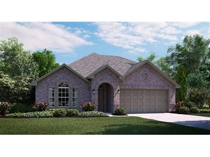 3237 Lakewood Bluffs Trail  Lewisville, TX MLS# 14000078