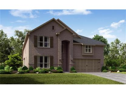 1203 Lakefirth Path  Lewisville, TX MLS# 14000138