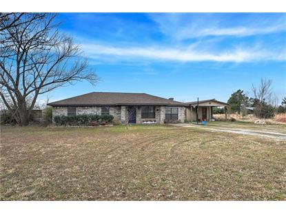 1636 Middle Road  Denison, TX MLS# 14000561