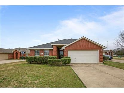 901 Cedar Ridge Drive  Cedar Hill, TX MLS# 14000612