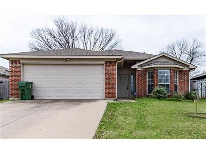 5608 Northstar Lane , Arlington, TX