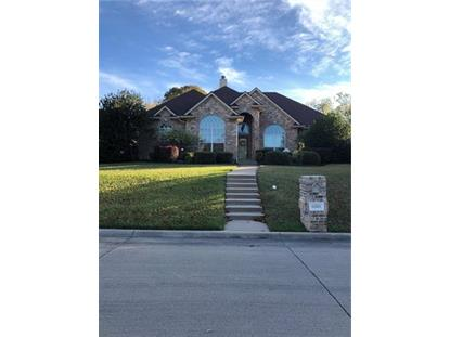 6321 Canyon Trail , Lake Worth, TX