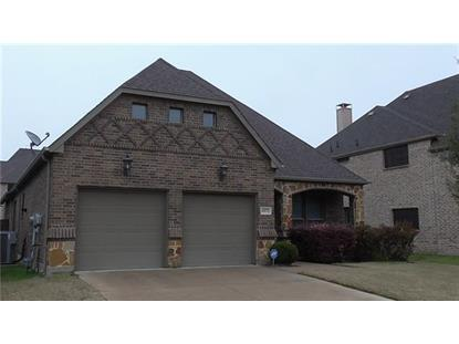6972 Seabreeze Drive  Grand Prairie, TX MLS# 14001954