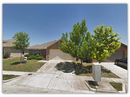 163 E Kirnwood Drive  Dallas, TX MLS# 14002950