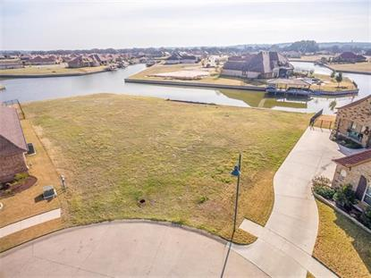 1514 Pebble Bay Court  Granbury, TX MLS# 14003154
