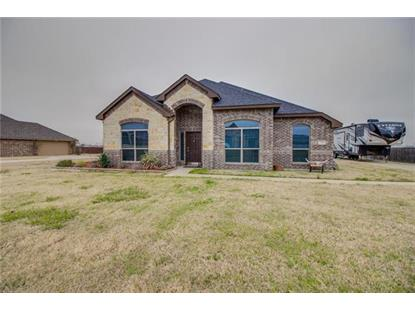 North East Meadows Tx Real Estate For Sale Weichertcom