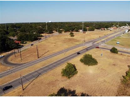 2364 Old Mansfield Road  Fort Worth, TX MLS# 14003729